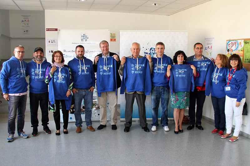 Finaliza con éxito el II Encuentro Deportivo Regional