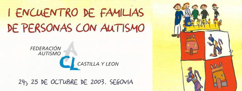 1_encuentro_familias_autismo_2003