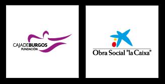 Obra Social La Caixa y Caja de Burgos