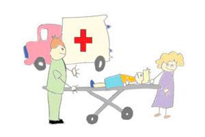 Accesibilidad Sanitaria TEA