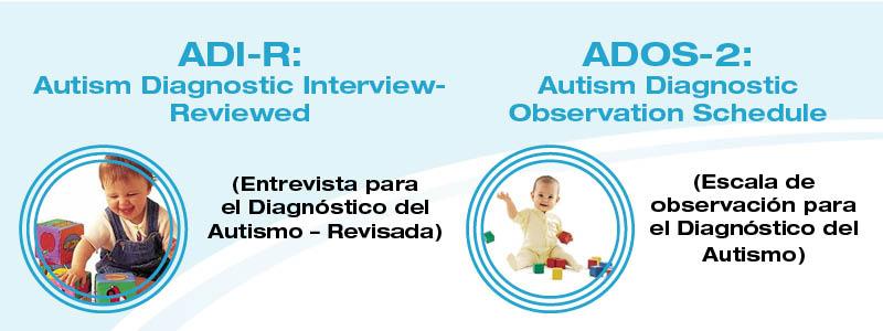 Formación en Castilla y León sobre Detección Precoz y Diagnóstico de TEA