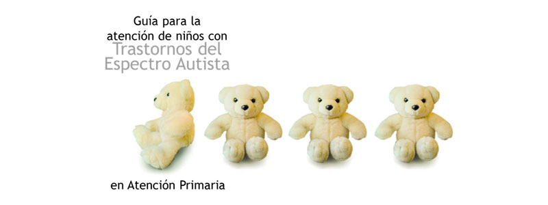 atencion_primaria_tea