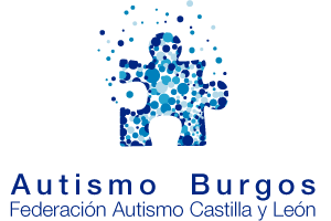 Autismo Burgos