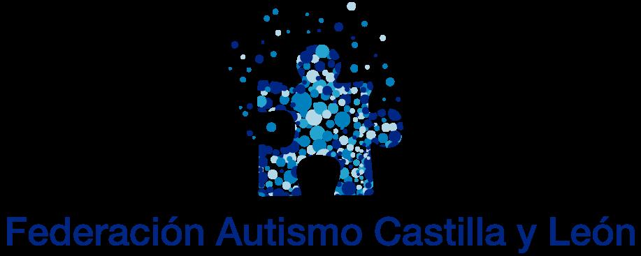 Federación Autismo Castilla y León