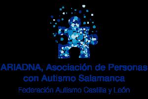 autismo_salamanca