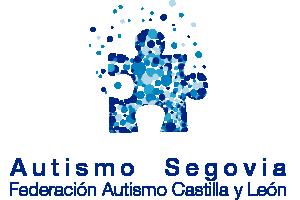 autismo_segovia