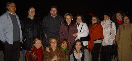 autismo_cooperacion_transfornteriza