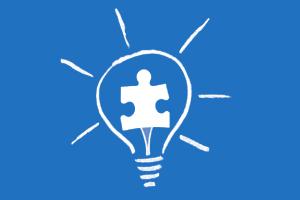 Campaña de sensibilización Día Mundial Autismo