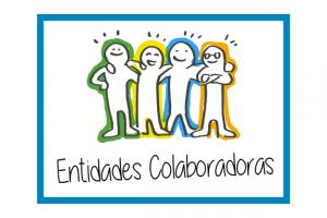 Entidades que colaboran con Autismo Castilla y León