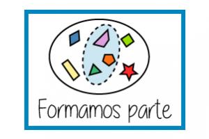 formamos_parte