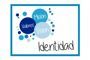 identidad