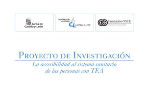 investigacion-accesibilidad-sanitaria-autismo