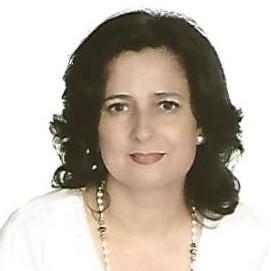 maria_concepcion_galvan