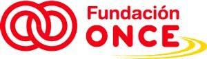 fundación_once