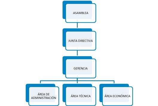 organigrama-autismo-castillayleon.2