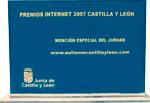 premio_internet_tea_2007