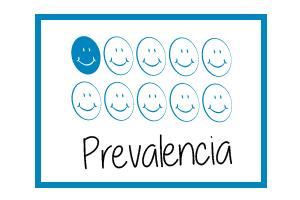 prevalencia_autismo