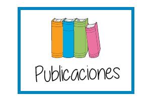 publicaciones_autismo_castilla_y_leon