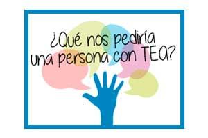 que_nos_pediria_una_persona_con_tea