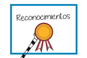 Reconocimientos Autismo Castilla y León