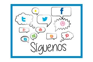 Redes Sociales Autismo Castilla y León