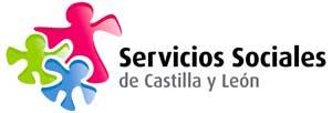 Gerencia de Servicios Sociales de Castilla y León