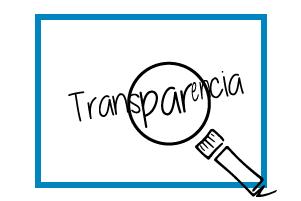 Transparencia Autismo Castilla y León