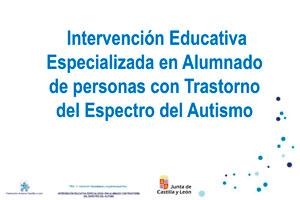 formacion_profesorado_autismo