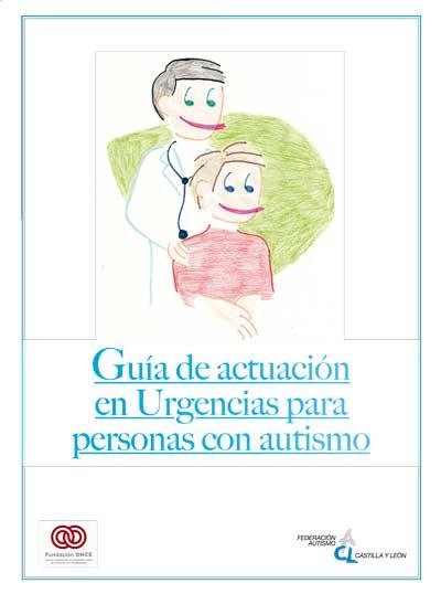 guia_actuacion_urgencias_para_personas_autismo