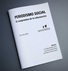 periodismo_social_servimedia