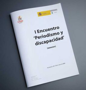 I_encuentro_periodismo_y_discapacidad