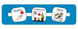 pecs_autismo_castilla_y_leon