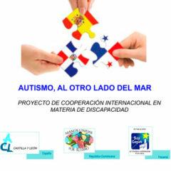 presentacion-autismo-al-otro-lado-del-mar-1