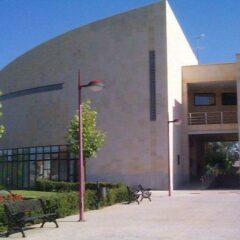 Ayuntamiento San Andrés de Rabanedo, LEÓN
