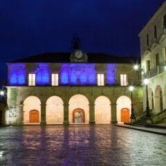 Palacio de la Audiencia, SORIA