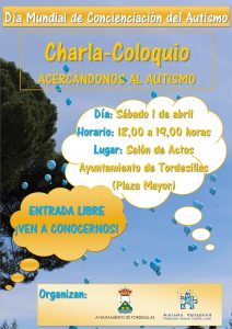 charla_coloquio_valladolid_autismo