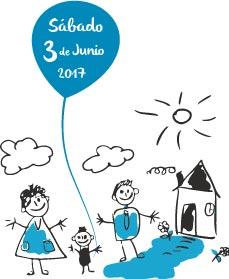 3ª Reunión Formativa con Familias Autismo Castilla y León