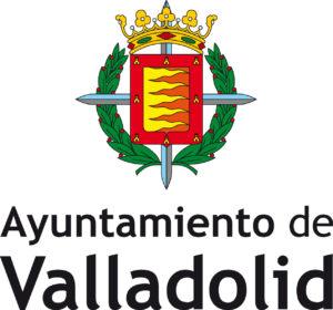 Ayuntamiento de Vallladolid