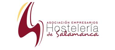 Hostelería Salamanca