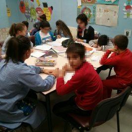La Asociación Autismo Palencia es declarada por el Ministerio del Interior como entidad de Utilidad Pública