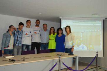 Nace INCLUSPORT, el deporte como herramienta de Inclusión para personas con TEA