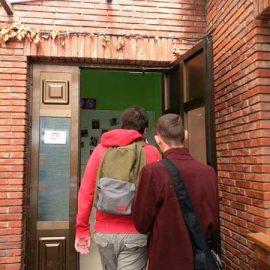 Centro Docente Autismo León amplía su oferta educativa