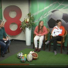 Deporte como medio de inclusión social de las personas con TEA
