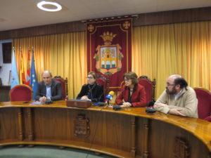 Fundación Michelín y Autismo Burgos