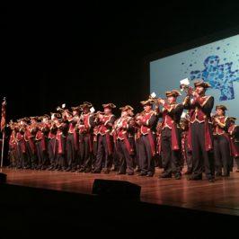 Autismo León celebra el Día Mundial de Concienciación sobre el Autismo