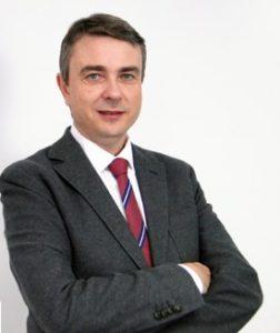 Miguel de Casas, Junta Directiva Federación