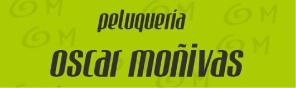 Peluqueria Oscar Moñivas, colaborador VII Encuentro de Familias de personas con TEA de Castilla y León