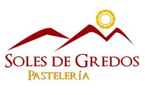 Pastelería Soles de Gredos, colaborador VII Encuentro de Familias de personas con TEA de Castilla y León