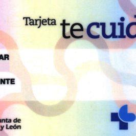La tarjeta 'Te cuido' ya está disponible para personas con autismo