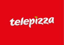 Telepizza, colaborador VII Encuentro de Familias de personas con TEA de Castilla y León